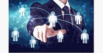 empleos de asesor de creditos en Consultoria de RH