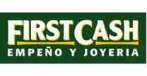 empleos de ventas en First Cash