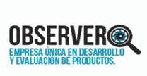 empleos de analista de investigacion de mercado en Observer, Sistemas de Observación Conductual S. C.