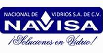 NACIONAL DE VIDRIOS S.A. DE C.V.