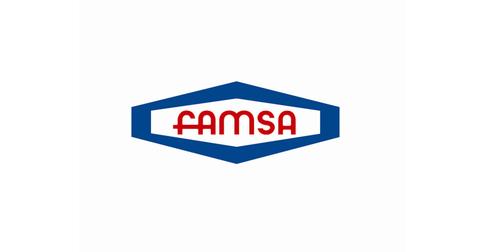 empleos de vendedor de piso cruz del sur en GRUPO FAMSA