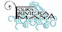 empleos de ejecutivo de cuenta en Tours en la Riviera Maya