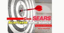 Sears Ensenada