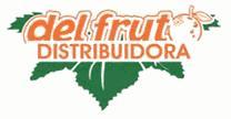 Del Fruto, Distribuidora y Comercializadora Refresquera S.A de C.V