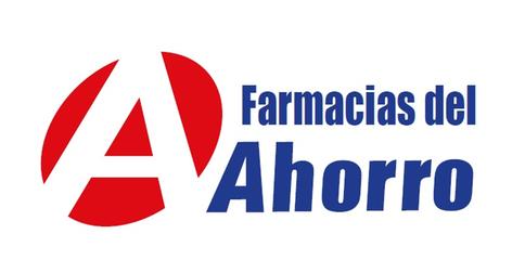 Venta De Carros En Honduras >> Estados financieros farmacias del ahorro