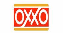 empleos de ayudante general de tienda en OXXO