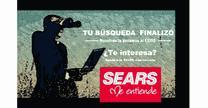 Sears Cancun