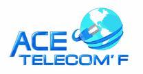 ACE TELECOM'F
