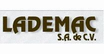 empleos de ayudante en LADEMAC SA DE CV