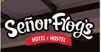 Señor Frog's Hotel & Hostel