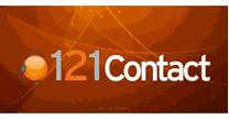empleos de ejecutivo de call center en 121 contact