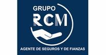 Grupo RCM Agentes de Seguros y de Fianzas