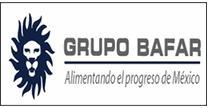 empleos de cajero a contratacion inmediata en GRUPO BAFAR