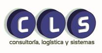 empleos de ejecutivo de trafico y servicio a clientes en CLS TRANSPORTACION Y LOGISTICA S DE RL DE CV