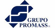 empleos de analista de compensaciones en Grupo Promass
