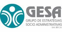 empleos de almacenista en GESA