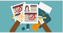 empleos de technical support en Pounce Consulting