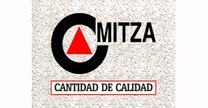 empleos de auxiliar contable en PRODUCTOS MITZA SA DE CV