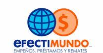 empleos de monitorista de cctv en Efectimundo