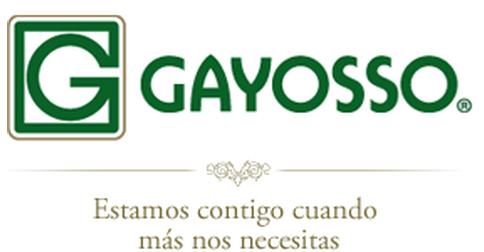 Grupo Gayosso