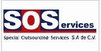 Special Outsourcing Services S.A de C.V