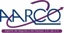 empleos de asesor financiero en Aarco Agente de Seguros y Fianzas
