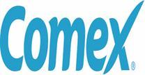 empleos de vendedor de mostrador en Comex (concesionarias)