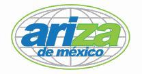 Ariza de México