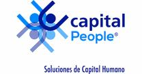empleos de ayudante general de produccion en CAPITAL PEOPLE