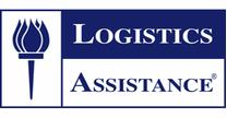empleos de pasante en derecho en Logistics Assistance Group