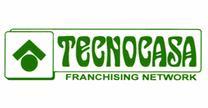 empleos de agente inmobiliario en Tecnocasa