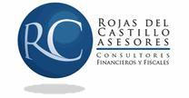 RC Consorcio Empresarial