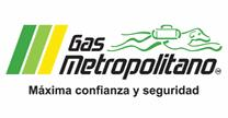 Gas Metropolitano