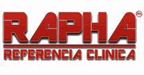 RAPHA Referencia Clínica S.C.