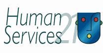empleos de capturista de datos con excelente manejo de excel en Human Services 21