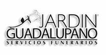 empleos de cajera para estacionamiento en Jardín Guadalupano