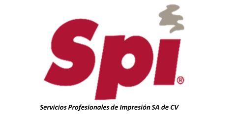 empleos de ayudantes en general en Servicios Profesionales de Impresion SA de CV
