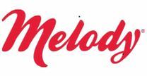Melody-Milano