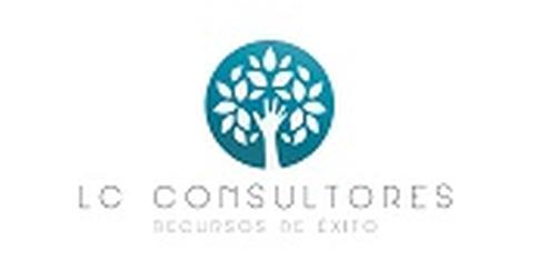 LC CONSULTORES