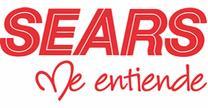 empleos de cajeros vendedores en Sears Altozano