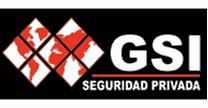 empleos de supervisor de seguridad privada en GSI SEGURIDAD PRIVADA