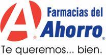 empleos de gerente de farmacia en Farmacias del ahorro