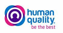empleos de representante comercial en Human Quality
