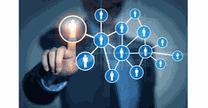 empleos de asesor via chat 6 horas contratacion inmediata en GRUPO