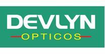 empleos de optometrista en DEVLYN