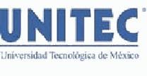 Universidad Tecnológica de México