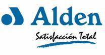 Grupo Alden