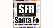 empleos de barman bartender en Santa Fe Restaurante