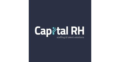 Capital RH