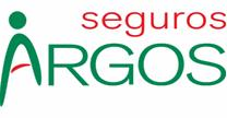 empleos de representante de ventas en Seguros Argos